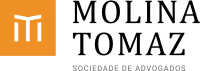 Molina Tomaz